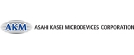 Asahi Kasei Microdevices / AKM Semiconductor